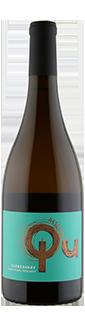 Irene Paiva Qu Reserva Curico Valley Chardonnay 2019