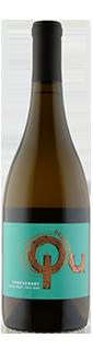 Irene Paiva Qu Reserva Curico Valley Chardonnay 2020