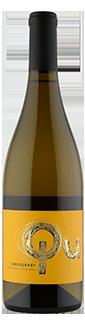 Irene Paiva Qu Valle Central Chardonnay 2020