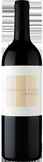 Jacqueline Bahue Cabernet Franc Lodi 2015