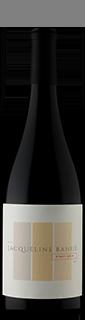 Jacqueline Bahue Pinot Noir Sta. Rita Hills 2015