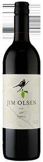 Jim Olsen BX California 2014