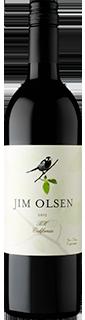 Jim Olsen BX California 2015
