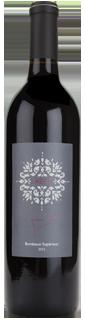 Jonathan Maltus Labrie Bordeaux Superieur 2012