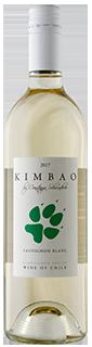 Kimbao Sauvignon Blanc Chile 2017