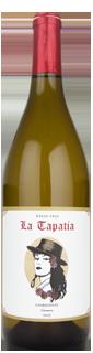 La Tapatia Chardonnay Carneros 2013