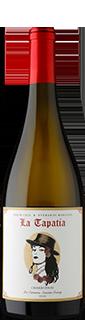 La Tapatia Chardonnay Carneros 2015