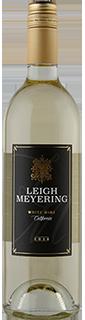 Leigh Meyering White Wine California 2016