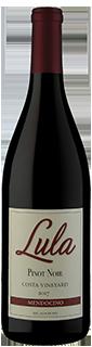 Lula Cellars Costa Vineyard Pinot Noir 2017