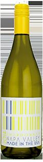 Matt Iaconis Chardonnay Napa Valley 2014