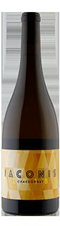 Matt Iaconis Napa Valley Chardonnay 2018