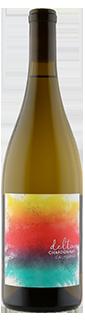 Matt Iaconis Delta California Chardonnay 2020