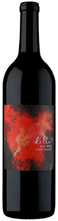 Matt Iaconis Delta Napa Valley Red 2018