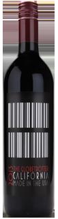 Globetrotter Red Wine CA 2013