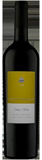Matt Parish Louie's Block Old Vine Zinfandel 2018