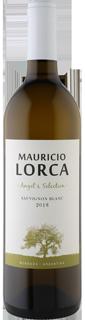 Mauricio Lorca Angel's Selection Sauvignon Blanc 2018