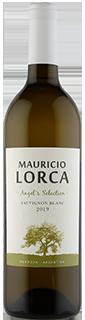 Mauricio Lorca Angels Selection Sauvignon Blanc 2019