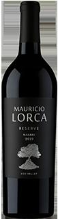 Mauricio Lorca Reserve Uco Valley Malbec 2019