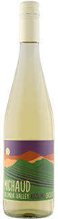 Michaud Columbia Valley Riesling 2020