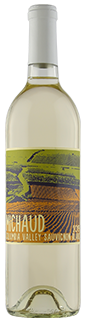 Michaud Columbia Valley Sauvignon Blanc 2019