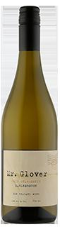 Mr Glover Marlborough Chardonnay 2019