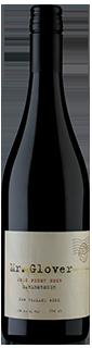 Mr Glover Marlborough Pinot Noir 2018