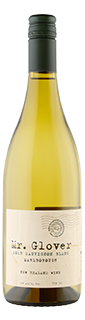 Mr Glover Marlborough Sauvignon Blanc 2019