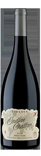 Ondine Chattan Russian River Valley Pinot Noir 2017