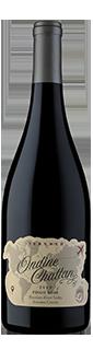 Ondine Chattan Russian River Valley Pinot Noir 2019