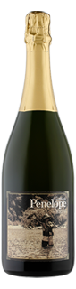 Penelope Breathless California Brut NV