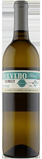 Quevedo Family Altitude White 2019