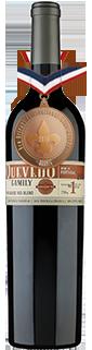Quevedo Family Vintage No.1 2016