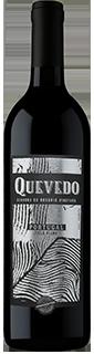 Quevedo Family Senhora do Rosario Old Vine Field Blend 2018