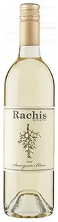 Rachis Sauvignon Blanc 2014