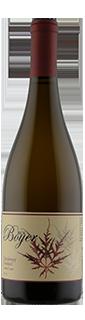 Rick Boyer Central Coast Unoaked Chardonnay 2019