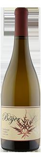 Rick Boyer Central Coast Unoaked Chardonnay 2020