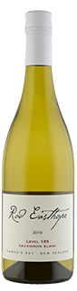 Rod Easthope Level 185 Hawkes Bay Sauvignon Blanc 2019
