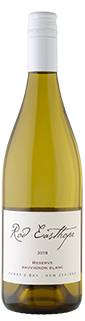 Rod Easthope Reserve Hawkes Bay Sauvignon Blanc 2018