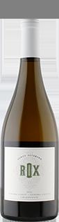 Scott Peterson ROX Sonoma Coast Chardonnay 2015