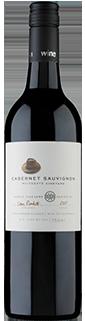Sam Plunkett Whitegate Vineyard Cabernet Sauvignon 2017