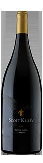 Scott Kelley Pinot Noir Oregon 2016 1.5L Magnum
