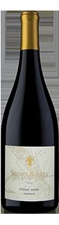 Scott Kelley Oregon Pinot Noir 2020