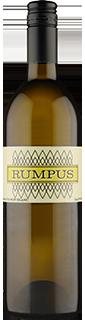 Scott Peterson Rumpus California Sauvignon Blanc 2015