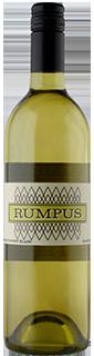 Scott Peterson Rumpus California Sauvignon Blanc 2016