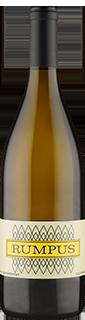 Scott Peterson Rumpus Chardonnay 2014