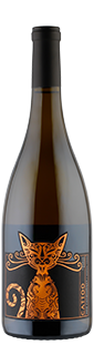 Sharon Weeks Cattoo Central Coast Chardonnay 2018