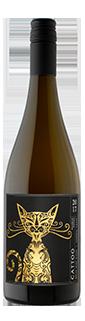 Sharon Weeks Cattoo Central Coast Chardonnay Blend 2017