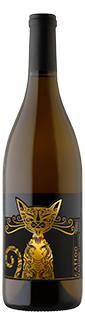 Sharon Weeks Cattoo Central Coast Catatonic White 2018