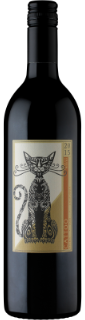 Sharon Weeks Cattoo Lodi Malbec 2015