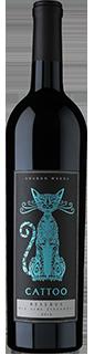 Sharon Weeks Reserve Lodi Old Vine Zinfandel 2016